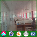 중국 Morden Prefabricated 강철 구조물 사무실 (XGZ-A048)