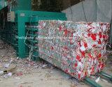 Halb-Selbsthydraulischer Karton-emballierenmaschine (HAS4-6)