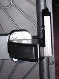 Lm P8에 의하여 구부려지는 디자인 실내 임대료 발광 다이오드 표시
