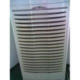 Máquina 300ton de la condición del aire