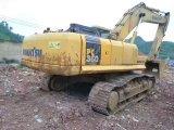 PC utilizzato 360-7 di KOMATSU dell'escavatore