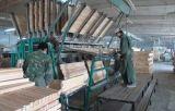 Несущая струбцины 2 сторон изготовления мебели гидровлическая