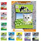 Heißes Apple-Katze-Sänfte-Reinigungsmittel des Verkaufs-2016