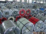 La qualità principale PPGI ha preverniciato la bobina galvanizzata