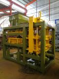 Het Maken van de Baksteen van Conatruction Machine met Geschikte Prijs Qt4-25