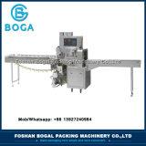 Machine d'emballage de livre automatique d'usine de Foshan