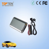 GPS Car Alarm с Monitor Voice Tk108-J