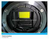가득 차있는 프레임 사진기를 위한 UV 입히는 CMOS 심상 센서