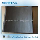 C8, Y30, Y30bh, Y35 Permanent Arc Keramik Magnete, Ferrit-Magneten