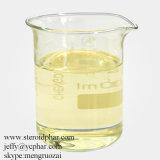 Aceite de semilla solvente natural puro de calidad superior de la uva (GSO) para el cuidado de piel