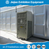 Охлаждать центральных систем кондиционирования воздуха машины замотки вентилятора разбивочный