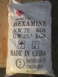 Le propanal d'AES utilise les tablettes mono de combustible solide d'hexamine