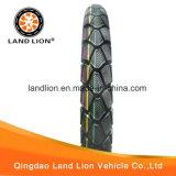 Öse-Muster mit starkem Qualitätsdreiradmotorrad-Reifen