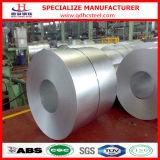 Enroulement en acier laminé à froid d'ASTM A755m Zincalume