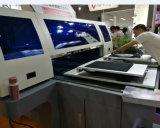 Impressora de matéria têxtil de Fd-680 Digitas com impressão de tinta do pigmento