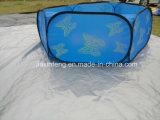 Bestes verkaufenfaltendes wasserdichtes Innenspiel-Kind-Zelt