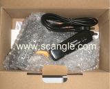 Bluetooth無線Barcocdeのスキャンナー(SGT-8400)