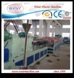 WPC Doors Panel Board Making Machine