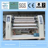 1300mm 4shafts Hot Sale BOPP Tape Slitting und Rewinding Machine
