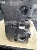 Zylinderkopf-heiße Verkäufe Hersteller-Preis-Cummins-Qsx15/Isx15