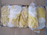 Nitrilo Coated Gloves (DCN303) com CE