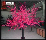 3.5m СИД Cherry Tree для Holiday Light
