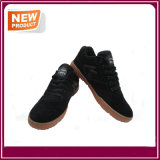 新しいデザイン方法偶然靴のスポーツの靴