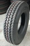 Pneumatico 385/65r22.5 Annaite 396 del camion di alta qualità