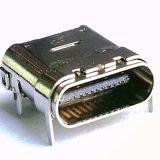 USB3.1 tipo connettore di C