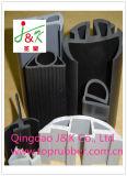 Material heiße der Verkaufs-Qualitäts-Gummifenster-Dichtungs-EPDM