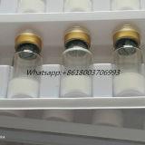 Tripeptide de biotine à partir du peptide cosmétique de laboratoire pour la croissance des cheveux