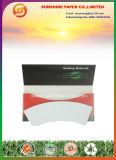 Filter-Spitzen mit Kasten-Verpackung