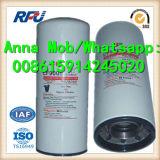 Filtre d'huile lubrifiante de la qualité LF9009 pour Fleetguard (LF9009, 3401544)