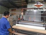 Ткань сетки Glassfiber C-Стекла для доски гипсолита