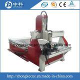 高精度4の軸線CNCのルーターの彫刻家の機械装置