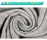 Le coton du Japonais 100 plat amincissent le T-shirt blanc convenable