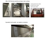 Тормоз гидровлического давления CNC с Estun E21