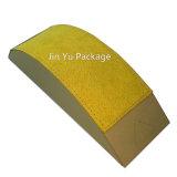 Caja de embalaje del regalo de la joyería de la cartulina Jy-Jb192 para el collar