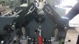 다시 감기 기계를 째는 Pmfq-900 센터 표면 권선 코일 플레스틱 필름