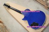 Изготовленный на заказ тип/гитара Afanti электрическая (CST-160)