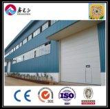 Изготовление Китая двери высокого качества промышленное