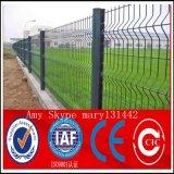 Cerca da alta qualidade/cerca da construção/cerca ao ar livre