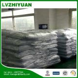 98%Min Crysatl Cupric Chloride Price CS-126A
