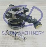 Chine Embrayage Cylindre usine Fourniture La sortie hydraulique de roulement pour GM Meriva Astra Corsa Zafira L4 1.8L