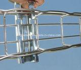 поднос кабеля ячеистой сети 50*100mm