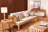 meubles personnalisés cinq étoiles d'hôtel de la salle de séjour (NL-106)