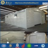 Garage del garage del blocco per grafici galvanizzato tenda del garage del garage dell'automobile (BYCG051608)