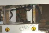 Pressa idraulica di HF