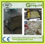 Польностью автоматическая производственная линия картофельных стружек