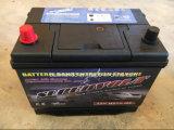 Batterie de voiture exempte d'entretien superbe de volt Ns70mf 12V65ah
